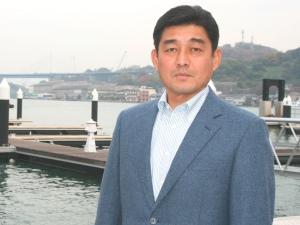 山本コーポレーション株式会社/営業職