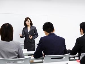 株式会社アイテム/人事/人事業務全般をお任せします/未経験可、人と関わるお仕事をされていた方は歓迎いたします!