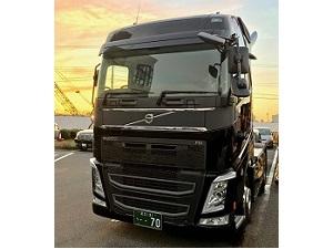 有限会社サツケン/運行管理/ドライバーをバックオフィスから支える仕事