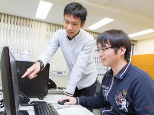 日本ベンチャーシステム株式会社/全くの未経験も歓迎のシステムエンジニア・プログラマー(実務経験不問/最長6ヵ月の研修期間)