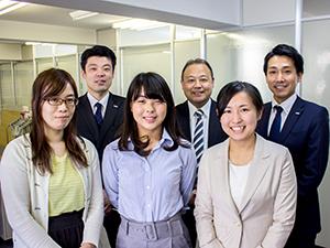 松田食品工業株式会社/【食品メーカーでの企画営業職】