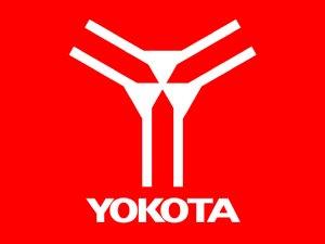 株式会社ヨコタエンタープライズ/自動車・工作機械などの大手メーカー内での【生産技術・製造スタッフ】