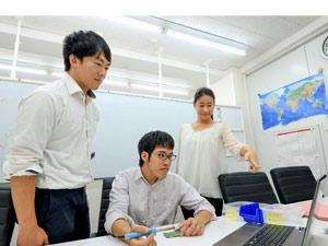 有限会社テル(TERU inc.)/海外営業・マーケティング担当/新規事業の海外展開に関わる業務全般をお任せします