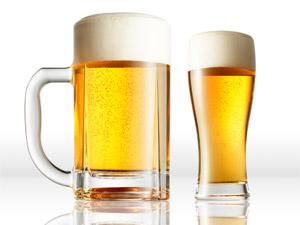 株式会社ニットク/ビール用ディスペンサー(サーバー)の設計開発