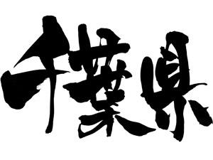 ラオックス株式会社/コンテンツ企画(マネージャー候補)/千葉に新規オープンする新施設をもっと面白くする仕事です
