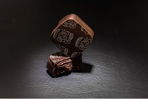 CSJ株式会社【CACAO SAMPAKA(カカオサンパカ)】/高級チョコレート物流センターでの在庫管理/未経験OK/語学スキルを活かせます