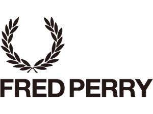 ヒットユニオン株式会社/FRED PERRY(フレッドペリー)の求人情報