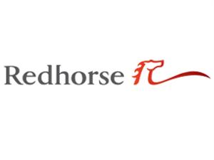 レッドホースコーポレーション株式会社の求人情報