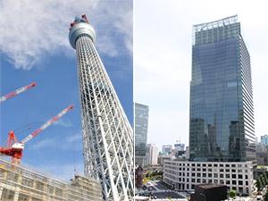 株式会社関電工(東証一部上場)