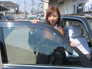 合同タクシー株式会社(京成電鉄グループ)/タクシードライバー/5ヶ月間の固定給保証!/面接1回・応募〜内定まで2週間のスピード選考