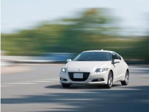 株式会社テクニックサービス/未経験から大丈夫/2輪・4輪の品質調査・研究のエンジニア/未発表の車に触れられる