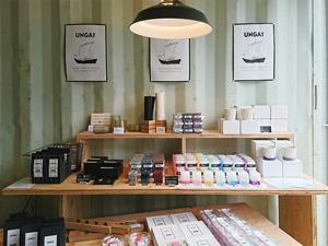 株式会社フレンセル(Frencel Co.,Ltd.)/札幌勤務・モノ創りの新規事業◆「小樽」をテーマにした新しい雑貨・食品ブランドの【企画・運営スタッフ】