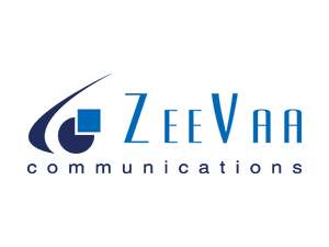 ズィーバーコミュニケーションズ株式会社/経験がなくても始められる総務・経理アシスタント