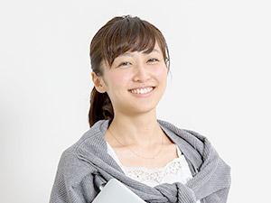 GMOペイメントゲートウェイ株式会社 【東証一部上場企業】/事務系総合職