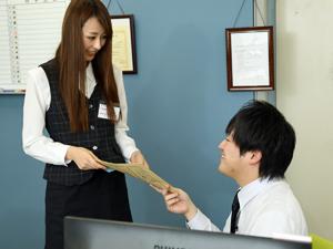 株式会社高文 (TAKABUN COMMUNICATIONS CO.,LTD.)/営業アシスタントからスタート(専門商社で将来の提案営業に)未経験歓迎/先輩社員が専属でサポート