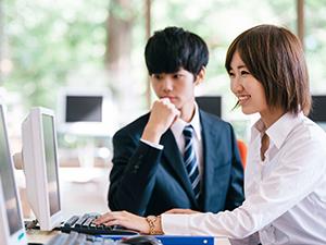 株式会社ホールド/コールセンターSV(未経験者歓迎/マネージメント業務)