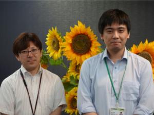 株式会社プラックス/社内SE/残業10〜20時間程度/社食あり/研修制度充実