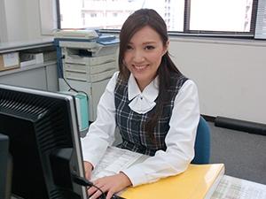 株式会社AGAIN/事務スタッフ/経理、総務、広報、設計など幅広い部門で募集しています!