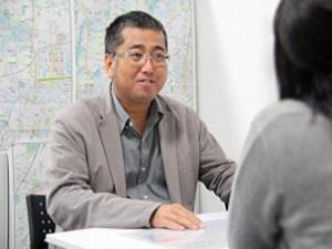 シニア住宅情報・相談センター(株式会社Kindly Link)/シニア住宅相談員スタッフ/責任者候補/入居者様と施設のマッチングを担うお仕事です