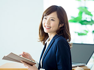 株式会社OFFICE SWEEP/バックオフィススタッフ(経理・事務)/30代・40代の女性活躍中/経験者歓迎