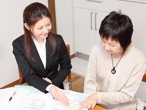 西日本リサイクル株式会社/リサイクル品の買取営業