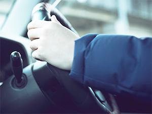 株式会社ACE RECYCLE/≪免許があればOK≫ ◆リサイクル品の回収ドライバー / 未経験OK / プライベートも両立◎