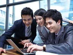 北海道オフィス・システム株式会社/SE・PG/次期PM・PL候補としてステップアップチャンスあり