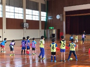 株式会社SQuAD/【未経験者限定採用】スポーツスクールの運営企画、集客企画