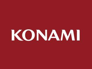 株式会社コナミデジタルエンタテインメント(コナミグループ)/デザイナー