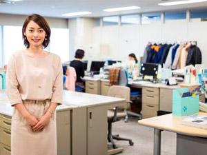 東京エレクトロンBP 株式会社/オフィスサポート部スタッフ/働く環境を整備する専門キャリア