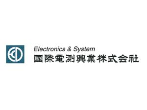國際電測興業株式会社/電子計測器の【ルート営業】◆管理職候補募集
