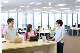 株式会社 ヴォーカーズ/経営・事業管理、組織構築の軸となる人材を募集
