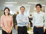 フォースバレー・コンシェルジュ 株式会社/【IPO準備スタッフ】海外子会社とのやりとりなど、英語力を活かせる環境!
