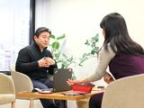 """株式会社 ユヒーロ/【Webディレクター】""""オフィスレス""""による柔軟な働き方を実践◎新しい働き方を実現してみませんか?"""
