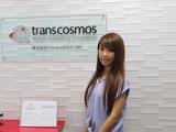 株式会社 トランスコスモスDMI/【函館勤務/WEBデザイナー】地方で暮らしながら大手クライアントのWEB制作に参画できます!