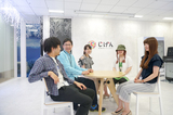 株式会社 じげん/【WEBデザイナー/沖縄立上げメンバー・責任者】デザイナー主体でアイデアを形にできる—スピード感と挑戦できる環境が待っています!