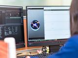 株式会社 アドグローブ/大規模トラフィックを捌く事に喜びを感じるゲームサーバーエンジニア募集!!