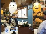 株式会社 Spoqa/お客様からの問い合わせ増加中!日本にないサービスを広めてみたい方、お待ちしています。