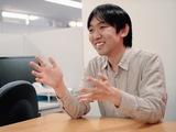 株式会社 ジュリア ジャパン/【WEBデザイナー(沖縄勤務)】沖縄でWEB制作の仕事をしたい方を募集!東京や札幌のスタッフと協力して仕事を進める環境があります!
