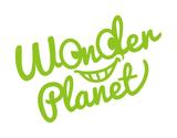 ワンダープラネット 株式会社/世界で活躍するチャンスを求むグローバルマーケター募集!!