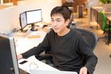 ポノス 株式会社/[急募]ゲームプランナー・ディレクター(ゲーム運営のディレクターやプランニング)
