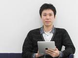 GMOインターネット 株式会社/【WEBアプリケーションエンジニア(下関勤務)】国内最大規模のインターネットサービスのデザインを触ってみたくはありませんか?