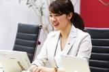 ビジネスラリアート 株式会社/【クリエイティブチーム:マネージャー】クリエイティブチームのマネージャーをお願いします!