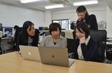 株式会社 Cluex/新しい教育を創り、世界を変える!小学生向けプログラミング・語学・金融教育の事業を造る新規事業担当者募集!