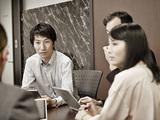 グランバレイ 株式会社/★3期連続増収の成長企業★SAP ERPコンサルタント<大阪>