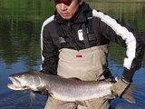 株式会社 エレメント/北海道で世界最高のアウトドア・釣りが出来る職場で一生幸せになる!・WEB制作チーム編