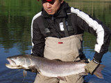 株式会社 エレメント/北海道で世界最高の釣りが出来る職場で一生幸せになる!釣りに捧げる・WEB制作チーム エンジニア編