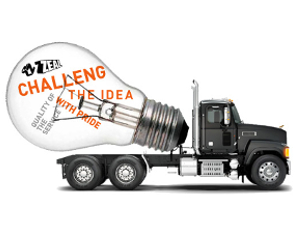 株式会社ZEAL.G・P/自社のビジネスモデルを次のステージに育てるマーケティング要員