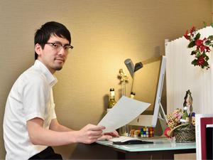 株式会社EnMan Corporation/未経験からキャリアが広がるITポジション(PMO/ITコンサルタント/エンジニア/IT事務)