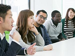 株式会社モンスター・ラボ/ITエンジニア◎自分のアイデアを形にする◎多様性のある環境で自分の力を試そう